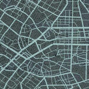 katoentricot urban network Thorsten Berger