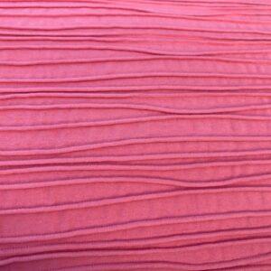 structuur tricot roze