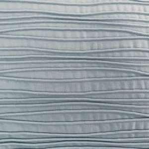 structuur tricot lichtblauw