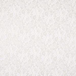 kant optisch wit