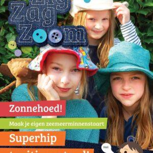 zigzagzoom editie 9
