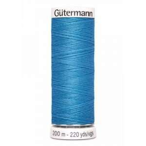 guterman naaigaren blauw