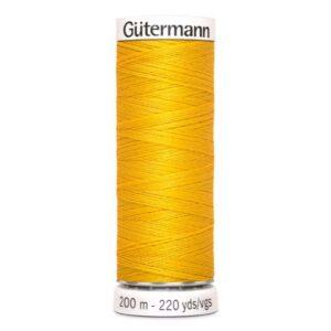 guterman naaigaren geel