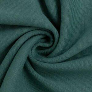 boordstof smaragd