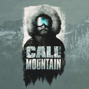 mountain adventure paneel thorsten berger